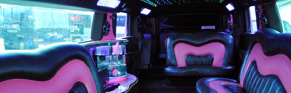 limo-slides-01